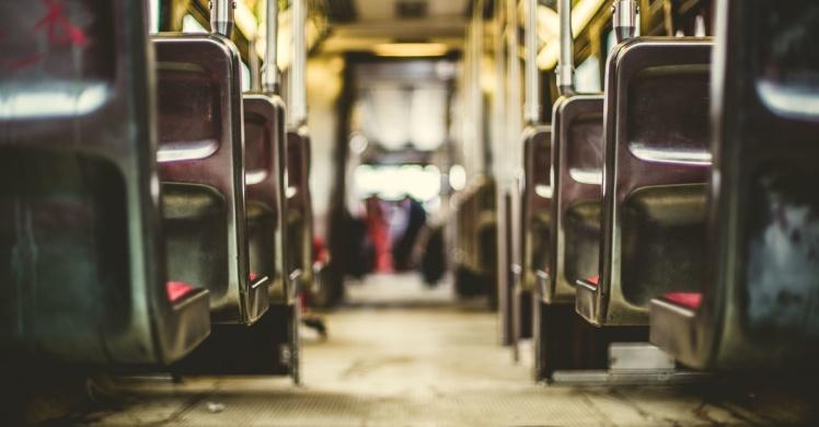 public-transportation-tram-bus-seats-landscape